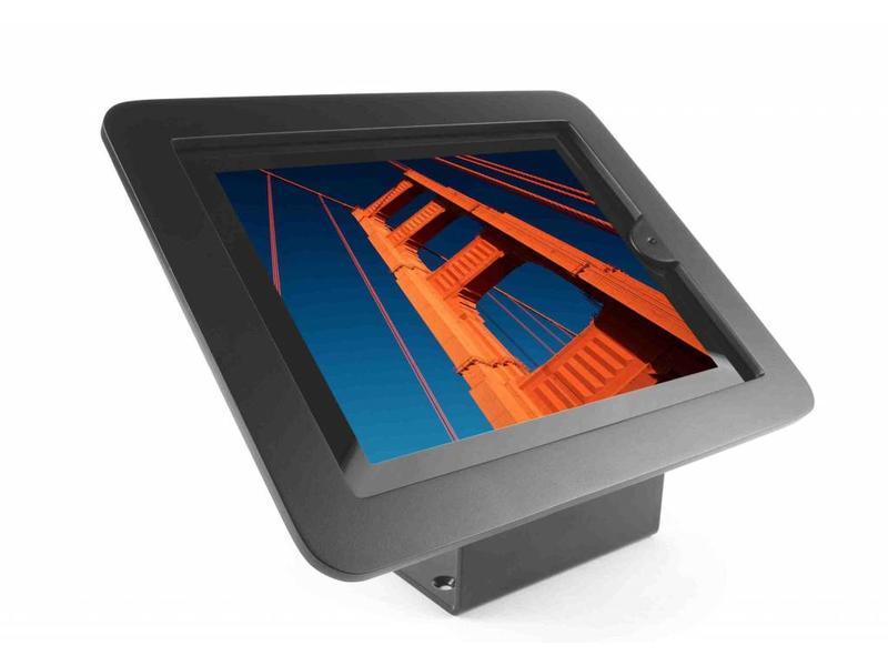 Compulocks Compulocks 101B213EXENB veiligheidsbehuizing voor tablets