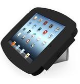 Compulocks Compulocks Flip iPad Kiosk Fits iPad 2/3/4/AIR Zwart houder