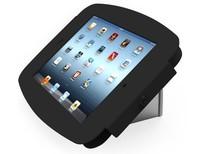 Compulocks Flip iPad Kiosk Fits iPad 2/3/4/AIR Zwart houder