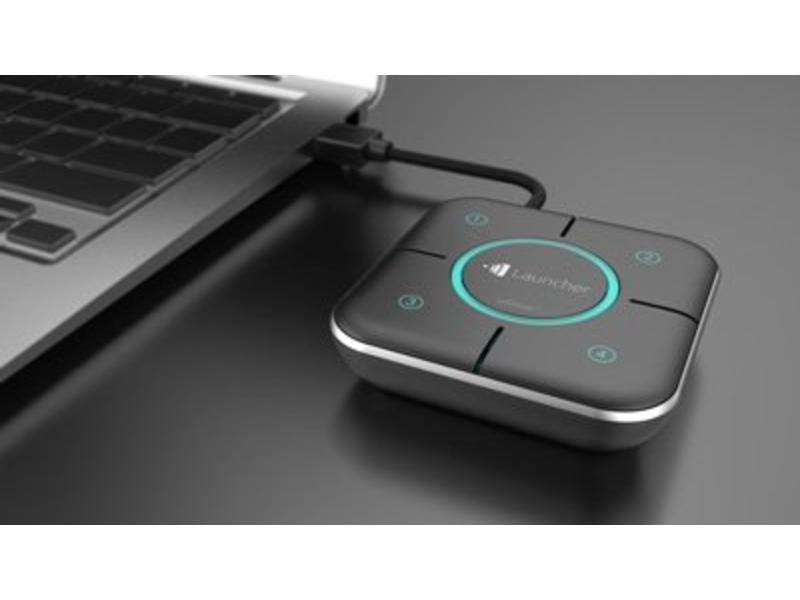 Vivitek Vivitek USB Launcher (Set van 4)