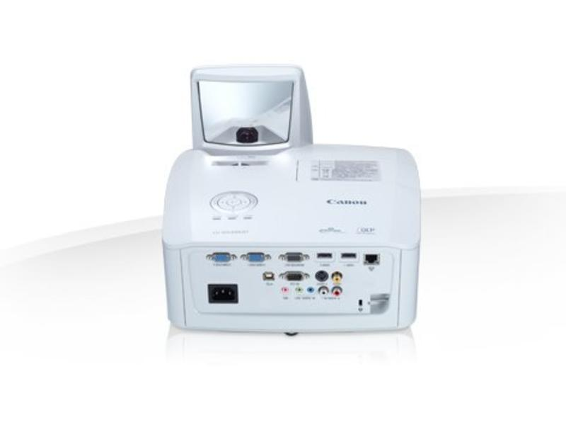 Canon Canon LV WX300UST