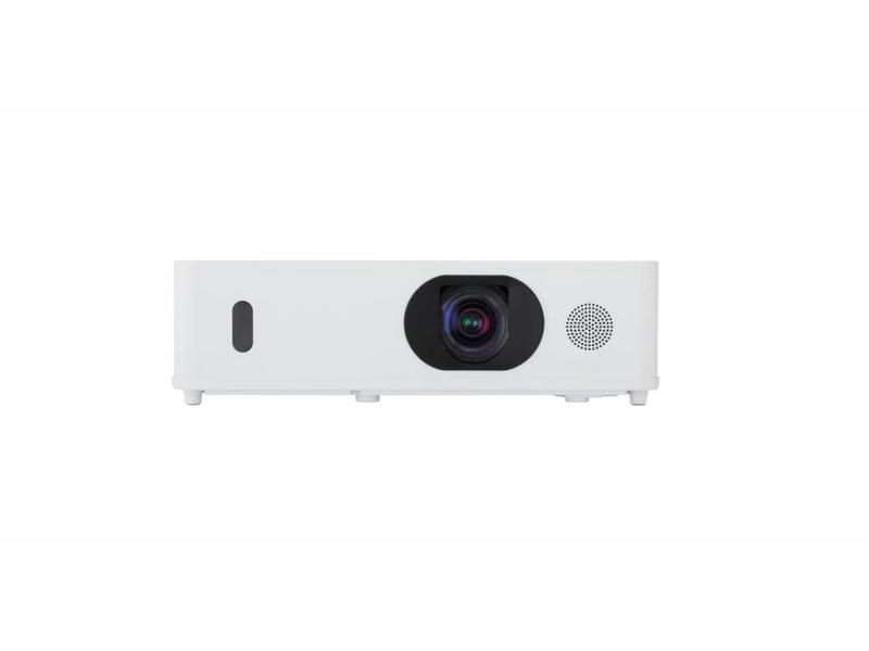 Hitachi Hitachi CP-WU5500 LCD projector