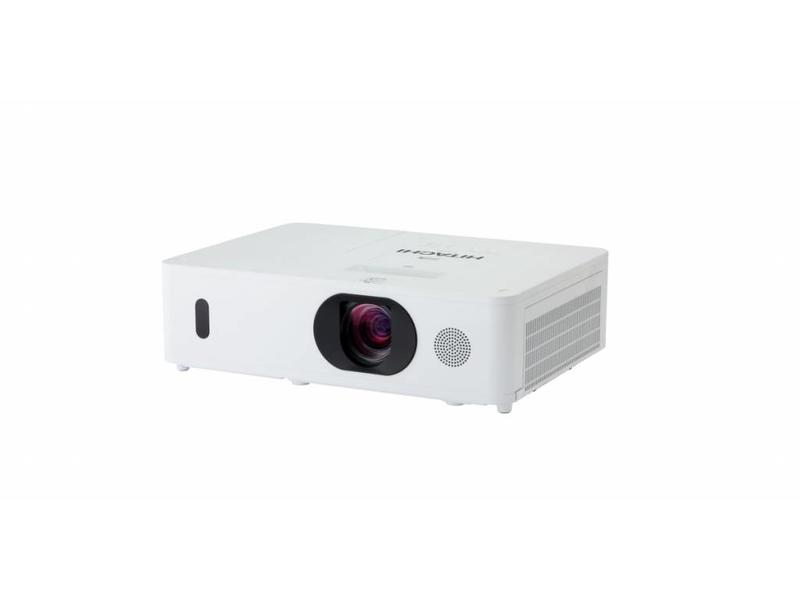 Maxell Maxell  CP-WU5505 LCD projector