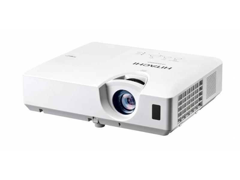 Hitachi Hitachi CP-WX3041WN