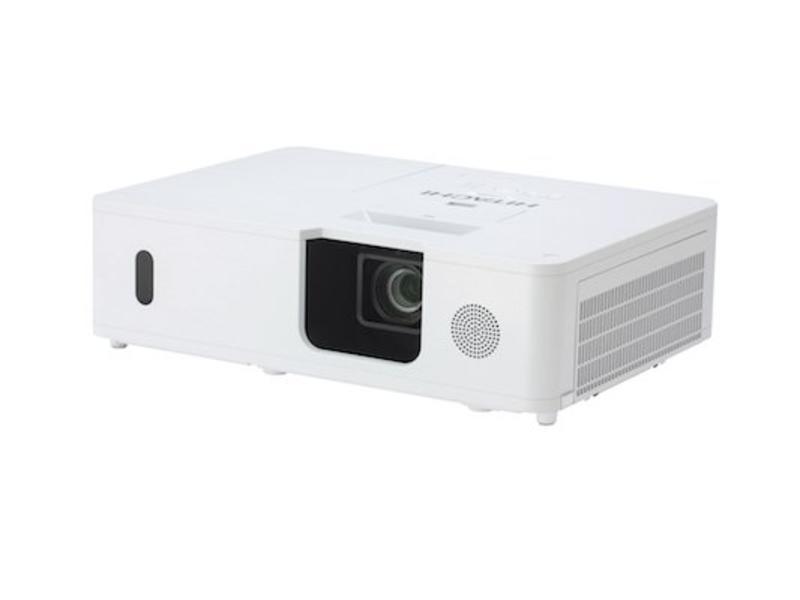 Hitachi Hitachi CP-WX5505 beamer