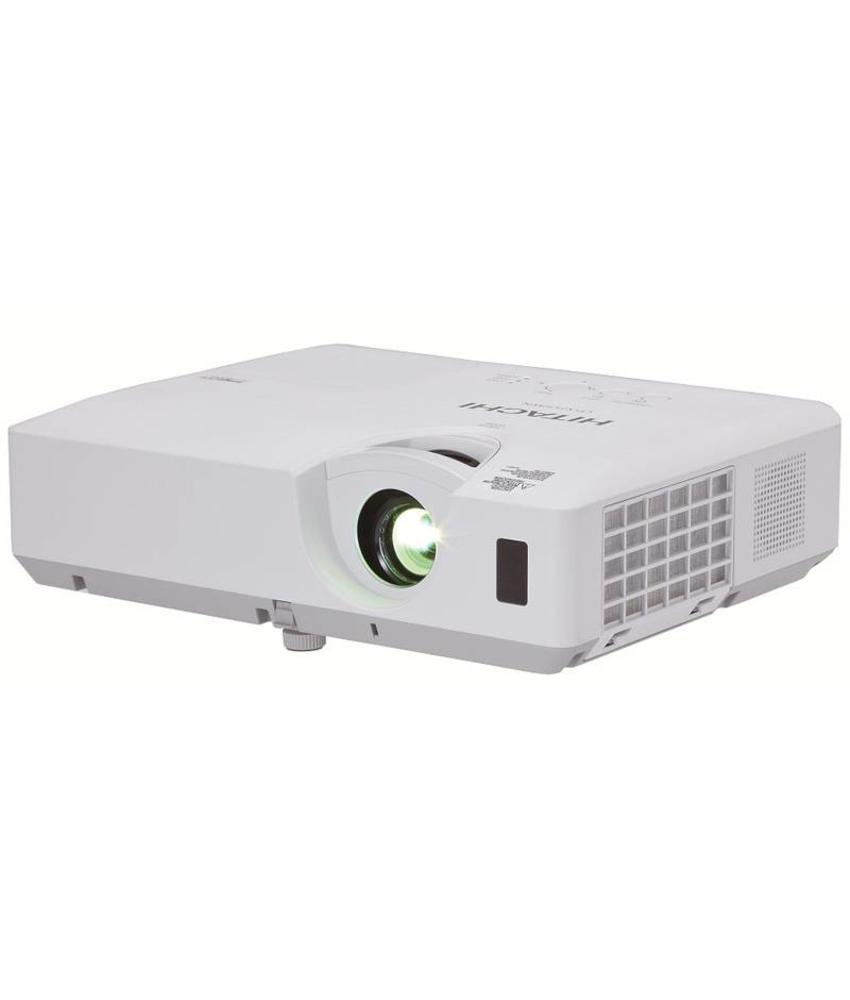 Hitachi CP-X4041WN