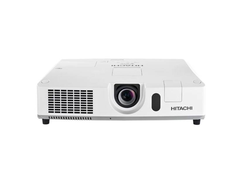 Hitachi CP-X5022WN