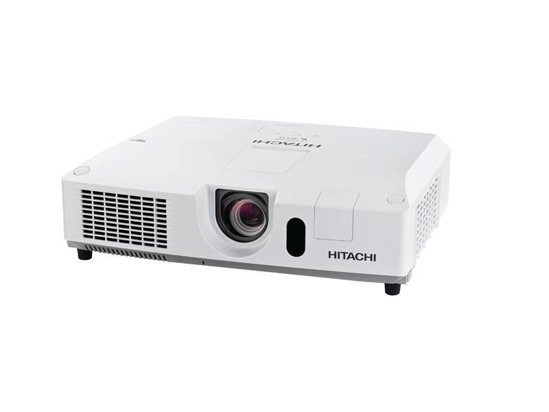 Hitachi Hitachi CP-X5022WN