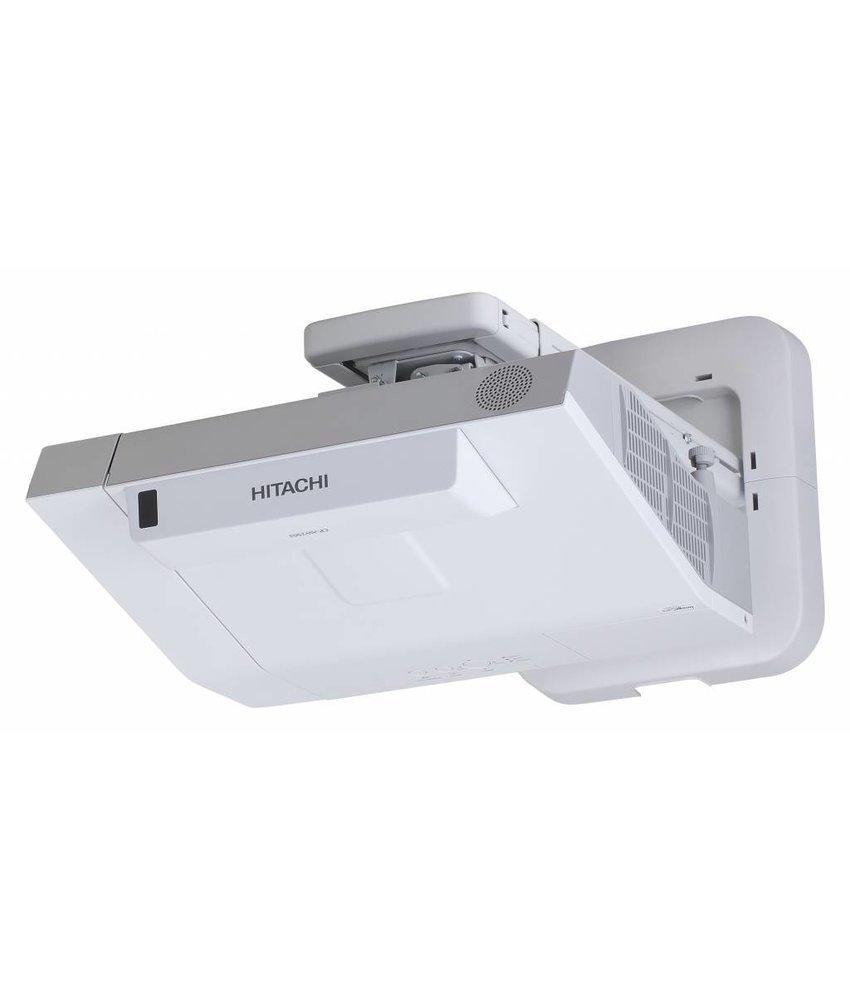 Hitachi CP-AW2505