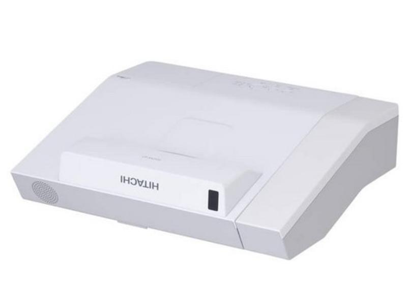 Hitachi Hitachi CP-AX3503