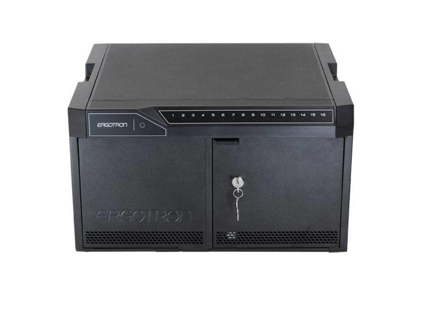 Ergotron Desktop 16