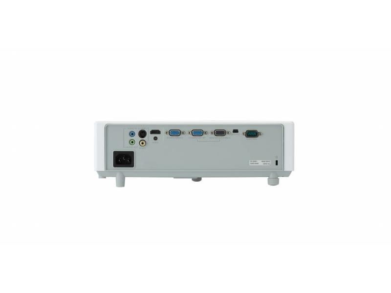 Hitachi Hitachi CP-DX301