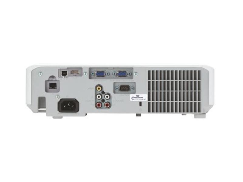 Hitachi Hitachi CP-EW250N