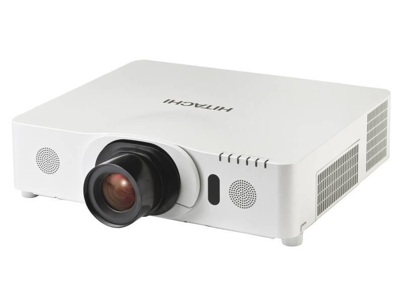 Hitachi Hitachi CP-WU8451