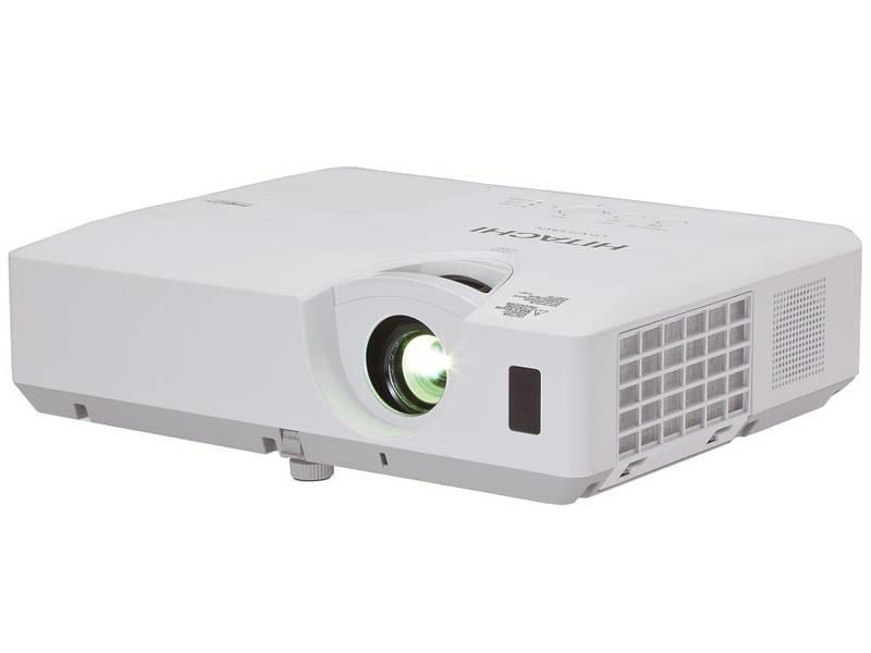 Hitachi Hitachi CP-X3041WN