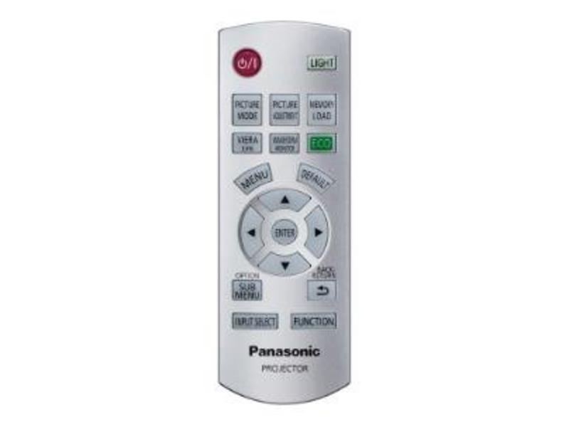Panasonic Panasonic PT-AH1000E