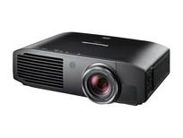 Panasonic PT-AT6000E beamer/projector