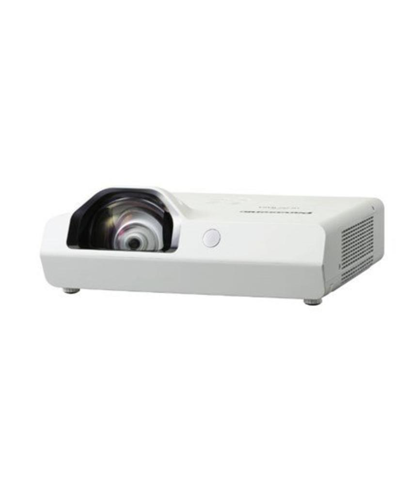 Panasonic PT-TW342A beamer/projector