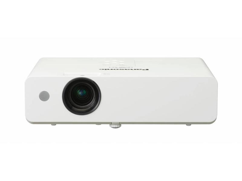 Panasonic Panasonic PT-LB280A