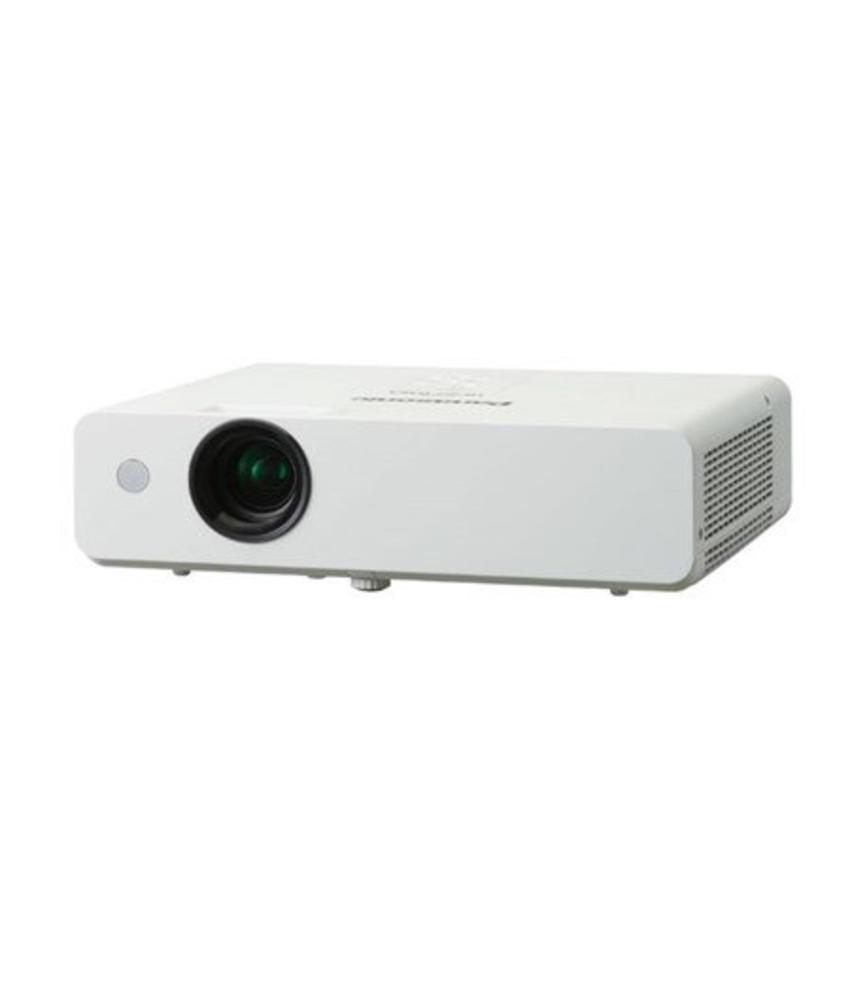 Panasonic PT-LW362A