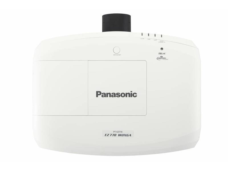 Panasonic Panasonic PT-EW730ZLEJ