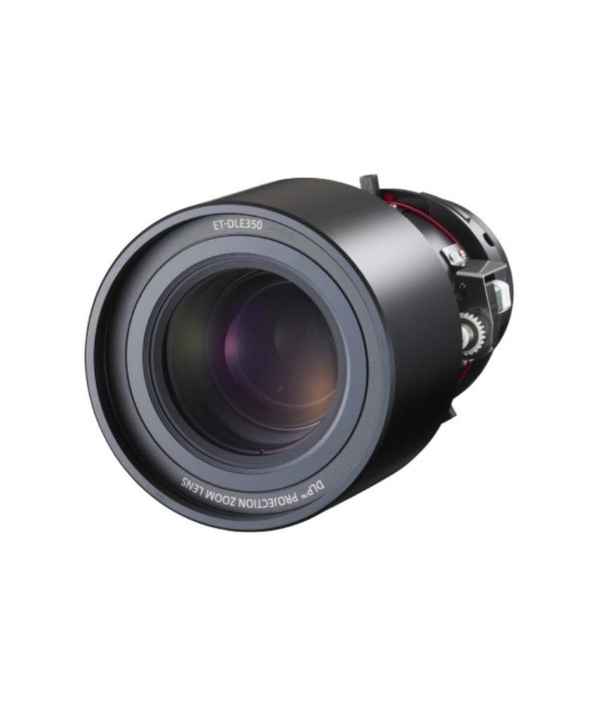 Panasonic ET-DLE350 projectielens