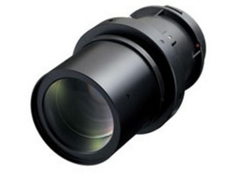 Panasonic Panasonic ET-ELT21 projectielens