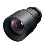 Panasonic Panasonic ET-ELW20 projectielens