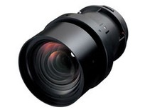 Panasonic ET-ELW21 projectielens