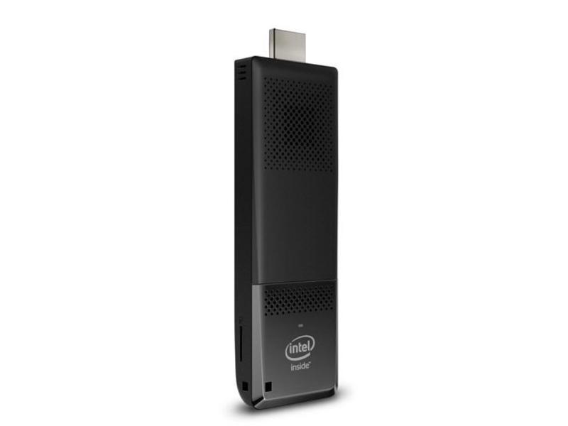 Intel Intel compute stick BOXSTK1AW32SC