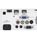Casio Casio XJ-F21XN Laser beamer