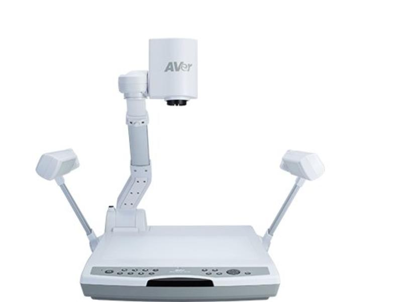 AVer AVer Information PL50