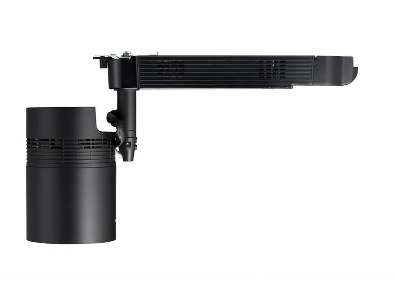 Panasonic Panasonic PT-JW130FBE