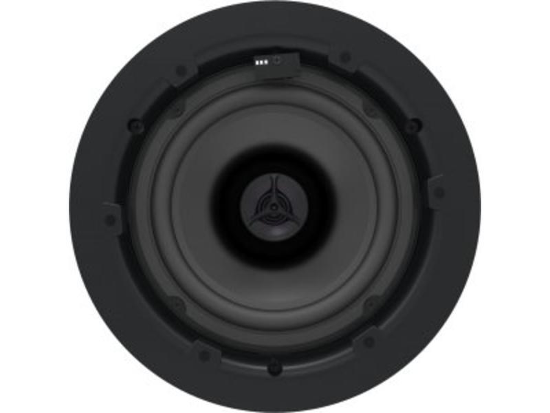 Vision Vision CS-1800P actieve luidsprekers