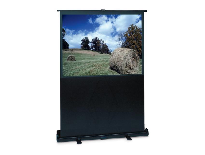 Projecta LiteScreen HDTV Matwit
