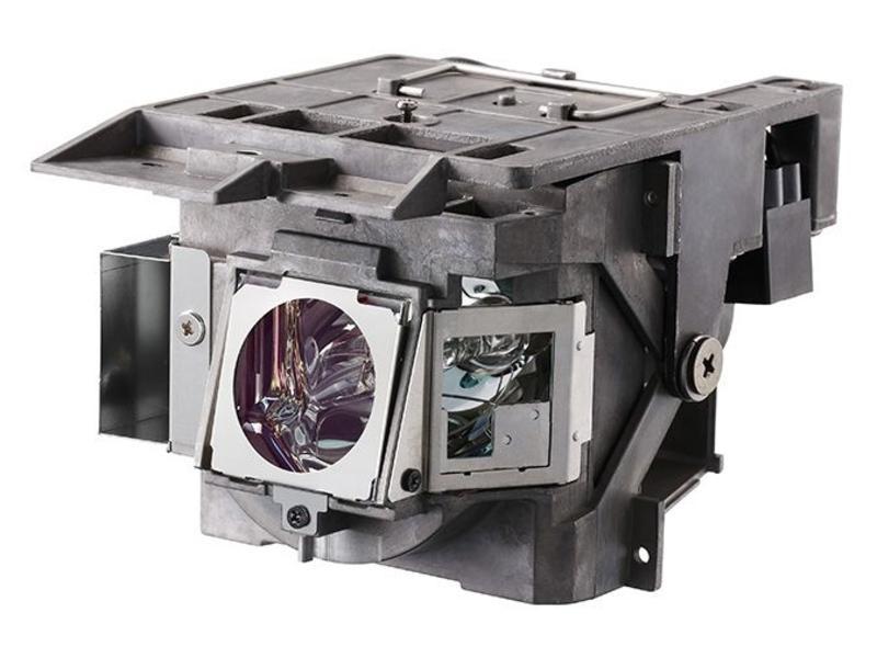 Canon Canon LX-MU500 beamer