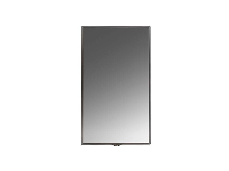 LG LG 55SM5KC
