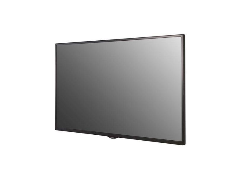 LG LG 55SM5KE 55 inch Full HD public display