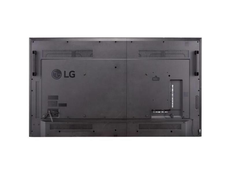 LG LG 86UH5E
