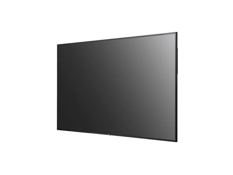 "LG LG 75UM3E 75"" LED 4K Ultra HD Wi-Fi public display"