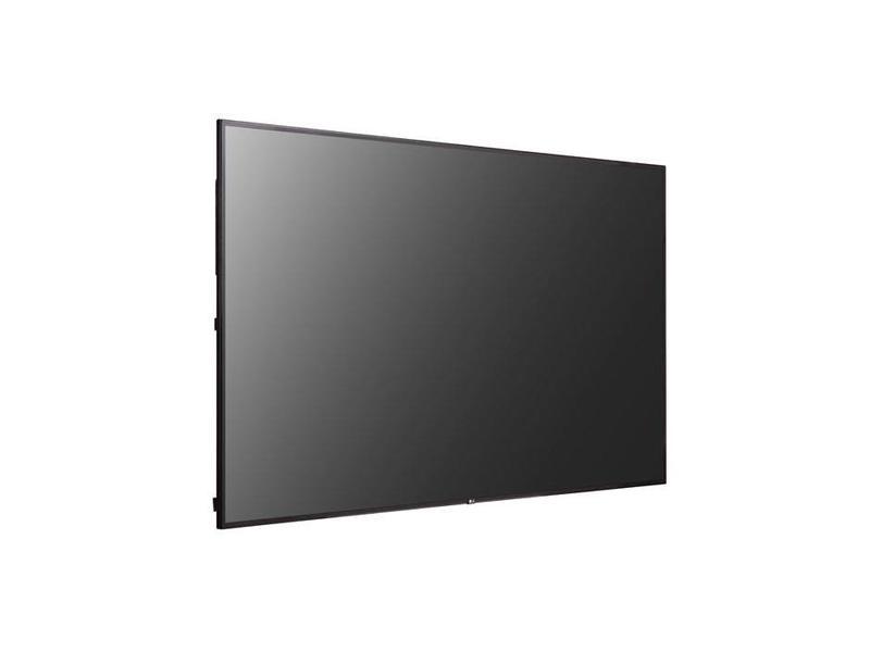 "LG LG 75UM3C 75"" LED 4K Ultra HD Wi-Fi public display"