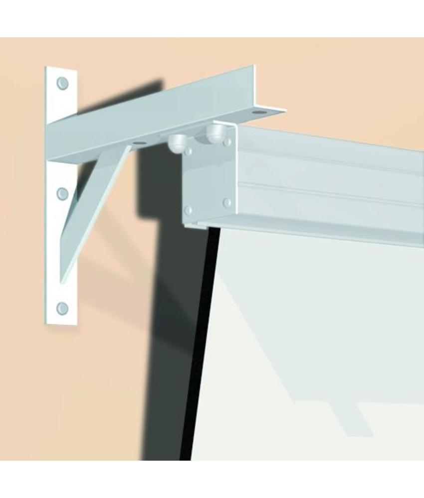 Projecta wandbeugel Master Electrol