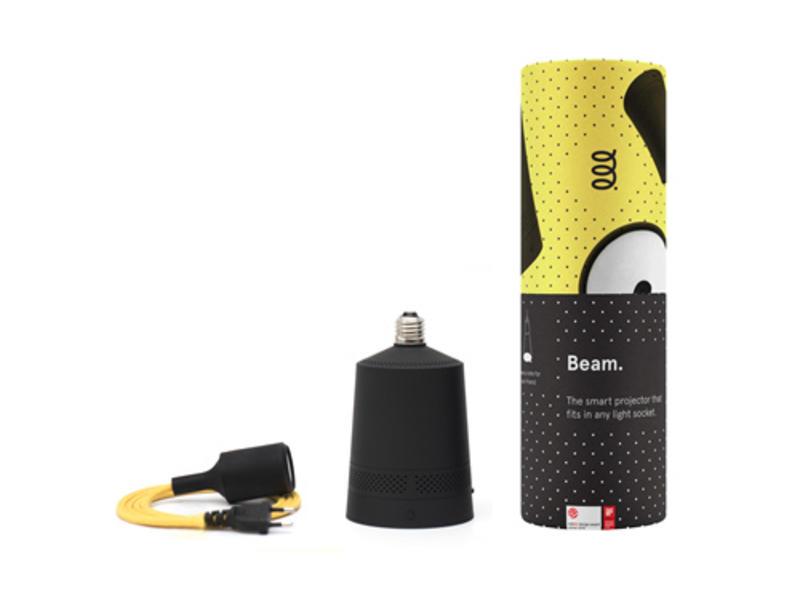Beam Labs Beam Labs BEAM beamer