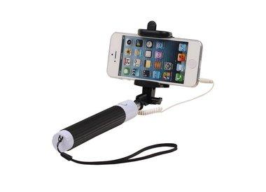 iPhone 6 / 6s Accessoires