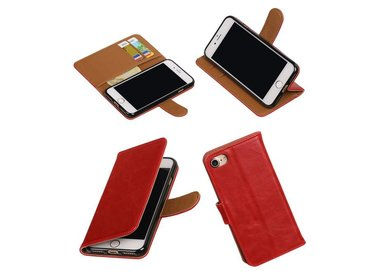 iPhone 5 / 5s / se Bookstyle & Flipcases