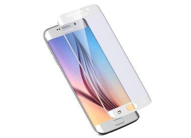 Samsung Galaxy J5 Screen Protectors