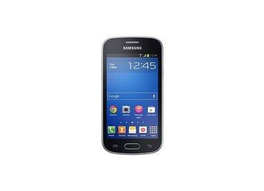 Samsung Galaxy Fresh / Trend Lite S7390