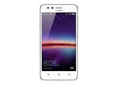 Huawei Overig Serie Huawei Y360