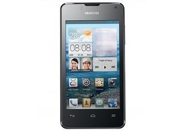 Huawei Overig Serie Huawei Y300