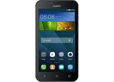 Huawei Overig Serie Huawei Y560